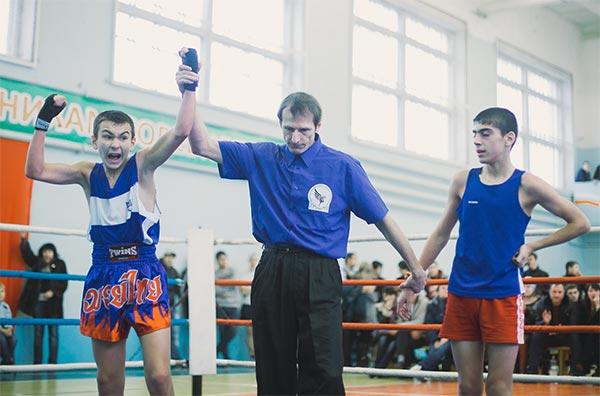 Ачхой-мартановский район новости